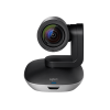 Logitech Conference Cam Live-Group Cam-in-Pakistan