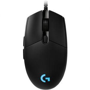 Logitech G PRO Hero Gaming Mouse-in-Pakistan