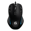 Logitech G300S Optical Gaming Mouse-in-Pakistan