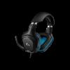 Logitech G431 Gaming Headset-in-Pakistan