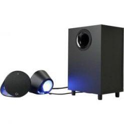 Logitech G560 Lightsync Gaming Speaker-in-Pakistan