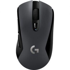 Logitech G603 Lightspeed Wireless Gaming Mouse-in-Pakistan