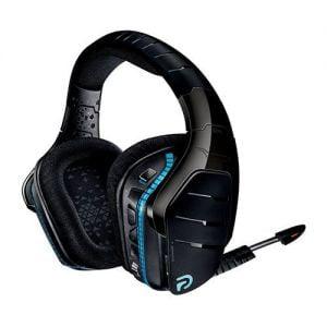 Logitech G633 7.1 Gaming Headset-in-Pakistan