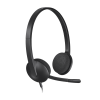 Logitech H340 USB Headphone-in-Pakistan