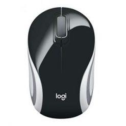Logitech M187 Wireless Mouse-in-Pakistan