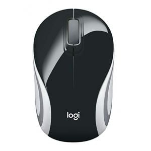 Logitech M187 Wireless Mouse-in-Pakistan