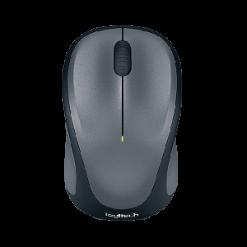Logitech M235 Wireless Mouse-in-Pakistan
