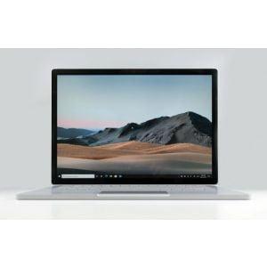 Microsoft Surface Book 3 Ci5 10th8GB 256GB 13.5-in-Pakistan
