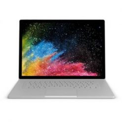 Microsoft Surface Book 3 Ci7 10th16GB 256GB 15 Win10 6GB GPU-in-Pakistan