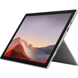 Microsoft Surface Pro 7 Ci5 10th 8GB 128GB 12.3 Win10-in-Pakistan