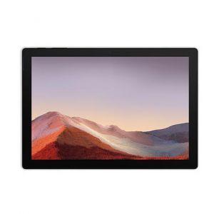 Microsoft Surface Pro 7 Ci7 10th16GB 256GB 12.3 Win10-in-Pakistan