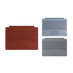 Microsoft Surface Pro Signature Type Cover-in-Pakistan