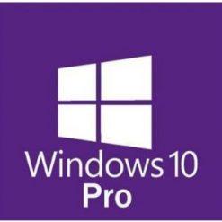 Microsoft Windows 10 Professional-in-Pakistan