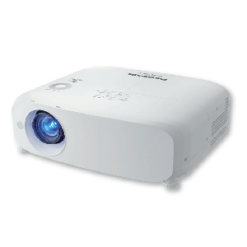 Panasonic PT-VW530A-in-Pakistan