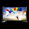 """PEL 32"""" 32P007 HD READY LED TV (Official Warranty)"""