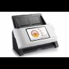 Plustek eScan A280 Enteprise Scanner-in-Pakistan