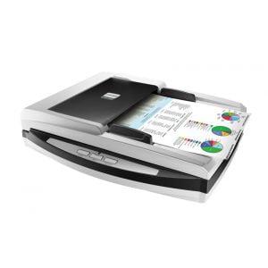Plustek SmartOffice PL3060 ADF Scanner-in-Pakistan