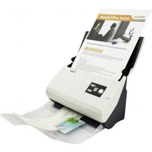 Plustek SmartOffice PS30D Scanner-in-Pakistan