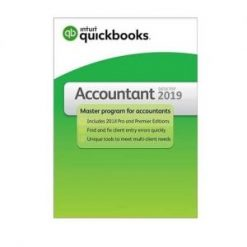 Quick Book Enterprise 5Pcs-in-Pakistan