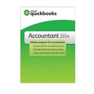 Quick Book Enterprise 5Pcs-in-Pakistan