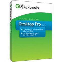 Quick Book Pro 10 Pcs-in-Pakistan