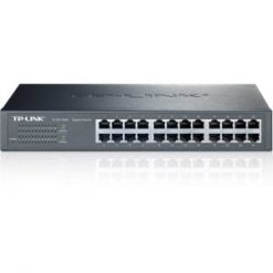 Tplink SG1024D Desktop/Rackmount Switch 24-Port-in-Pakistan