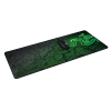Razer Goliathus Control Fissure Extended Edition Mouse Mat-in-Pakistan