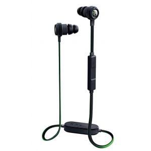 Razer Hammerhead Bluetooth Earphone-in-Pakistan