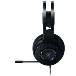 Razer Thresher Gaming Headphone-in-Pakistan