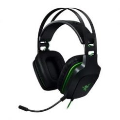 Razer V2 Electra USB Headphone-in-Pakistan