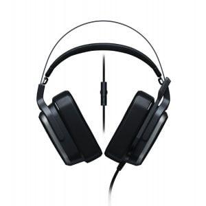 Razer V2 Tiamat 2.2 Analog Headset-in-Pakistan
