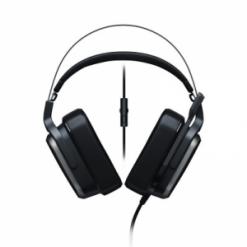 Razer V2 Tiamat 7.1 Digital Gaming Headset-in-Pakistan