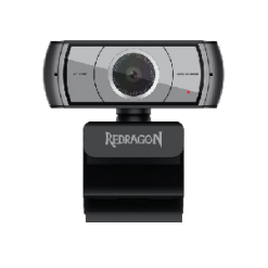 Redragon Apex GW900 1080p Webcam-in-Pakistan