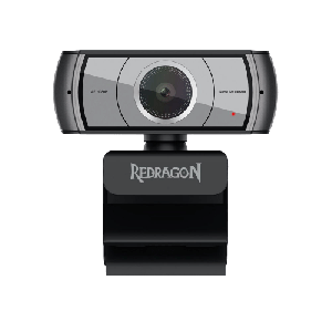 Redragon Apex GW900 1080p Webcam-in-Pakistan