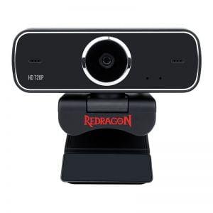 Redragon Fobos GW600 720p Webcam-in-Pakistan