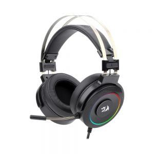 Redragon H320 Lamia Wired Headset-in-Pakistan