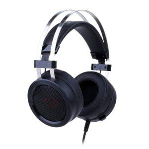 Redragon H901 SCYLLA Stereo Gaming Headset-in-Pakistan