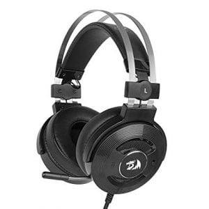Redragon H991 Triton Gaming USB Headset-in-Pakistan
