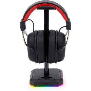 Redragon HA300 Gaming Headset Stand-in-Pakistan