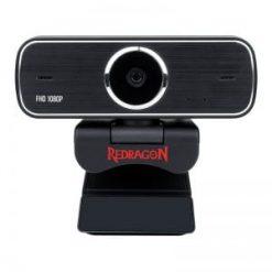 Redragon Hitman GW800 1080p Webcam-in-Pakistan