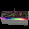 Redragon K577 Kali Wired RGB Mechanical Keyboard-in-Pakistan