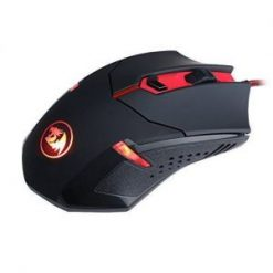 Redragon M601 3 Centrophorus Wired Mouse-in-Pakistan