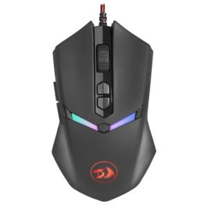 Redragon M602 1 Nemeanlion 2 RGB Wired Mouse-in-Pakistan