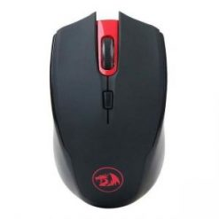 Redragon M651 Wireless Gaming Mouse-in-Pakistan