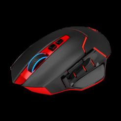 Redragon M690 4800DPI Wireless Gaming Mouse-in-Pakistan