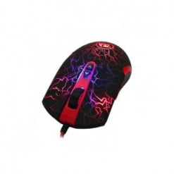 Redragon M701 Lavawolf Gaming Mouse-in-Pakistan