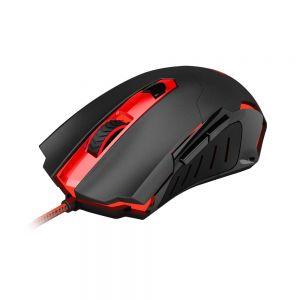 Redragon M705 Pegasus Wired Gaming Mouse-in-Pakistan