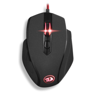 Redragon M709 Tiger 10000 DPI Gaming Mouse-in-Pakistan