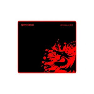 Redragon P001 Archelon Gaming Mouse Pad-in-Pakistan