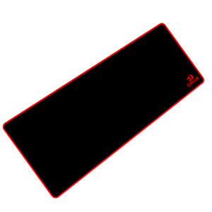 Redragon P003 Suzaku Gaming Mouse Pad-in-Pakistan